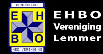 EHBO Vereniging Lemmer